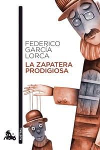 La zapatera prodigiosa, de Federico García Lorca